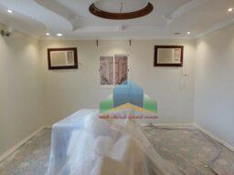 ترميم دهانات جدران في الرياض, مقاول تشطيب , مقاول بناء, بناء عظم ,