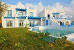 villa for sale in Mountain View North Coast