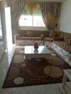 منزل للكراء صيافي في قليبية