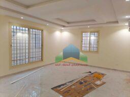 مقاول بناء تشطيب وترميم على اعلى مستوى بأفضل الاسعار في الرياض