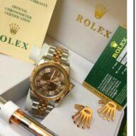 بيع ساعتك الفاخره بأعلى سعر شراء في مصر