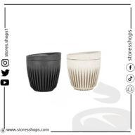 بوكس v60 |متجر ستويس شوبس| افضل متجر ادوات قهوة