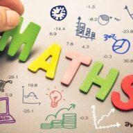 معلم رياضيات بالخبر والدمام