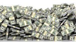 تقدم بطلب للحصول على قرض عاجل