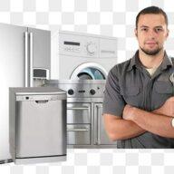 متخصص اصلاح وصيانة اجهزه منزليه ناتيك اينما كنت بالاسكندريه للصيانه اصول