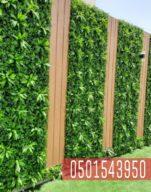 تنسيق وتصميم حدائق منزلية في جدة ,