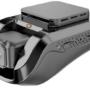 اليوم الوطني يقدم عرض جهاز كاميرا مراقبة السيارات تسجل خارج و داخل السيارة صوت وصورة عالية الدقة JC100 و JC200