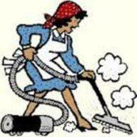 الوفاء سيرفس للخدمات المنزلية الشاملة