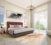 للبيع فيلا جاهزة لتسليم الفوري 3 غرف نوم, غرفة خادمة ذات حديقة مستقلة بالتقسيط ، في الشارقة