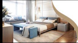 للبيع شقة ب 292 ألف درهم في #دبي
