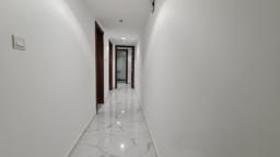 بدفعة 30 ألف درهم استلم غرفة وصالة مطلة على الخور في #عجمان . .