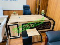 كراسي مكتب مستوردة ترابيزات اجتماعات اثاث شركات اثاث مكتبي ارخص اسعار