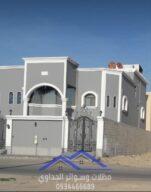مقاولات عامه تشطيب ترميم بناء ملاحق في جدة ,